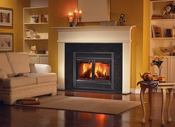 Burnaby, BC Gas Fireplace Repair and Cleaning BBB Accredited