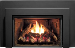 Heat And Glo Gas Fireplace Repair And Cleaning Vancouver