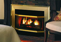 Hunter gas fireplace repair and cleaning greater vancouver thermocouple thermopilepower teraionfo
