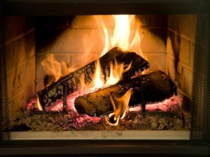 Vancity Heating Repairs and Services Heatilator Gas Fireplaces