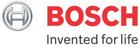 bosch tankless water heater repair