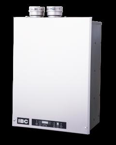 IBC tankless